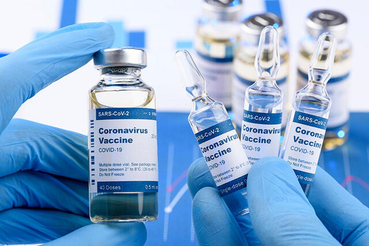 علت عوارض شدید دز دوم واکسن کرونا چیست؟