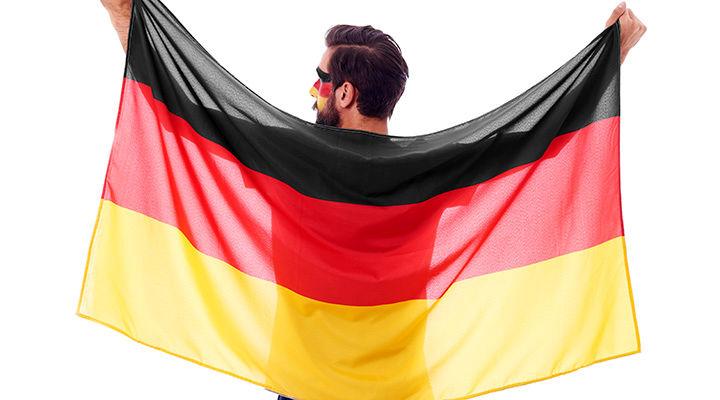 مهاجرت بدون پول به آلمان