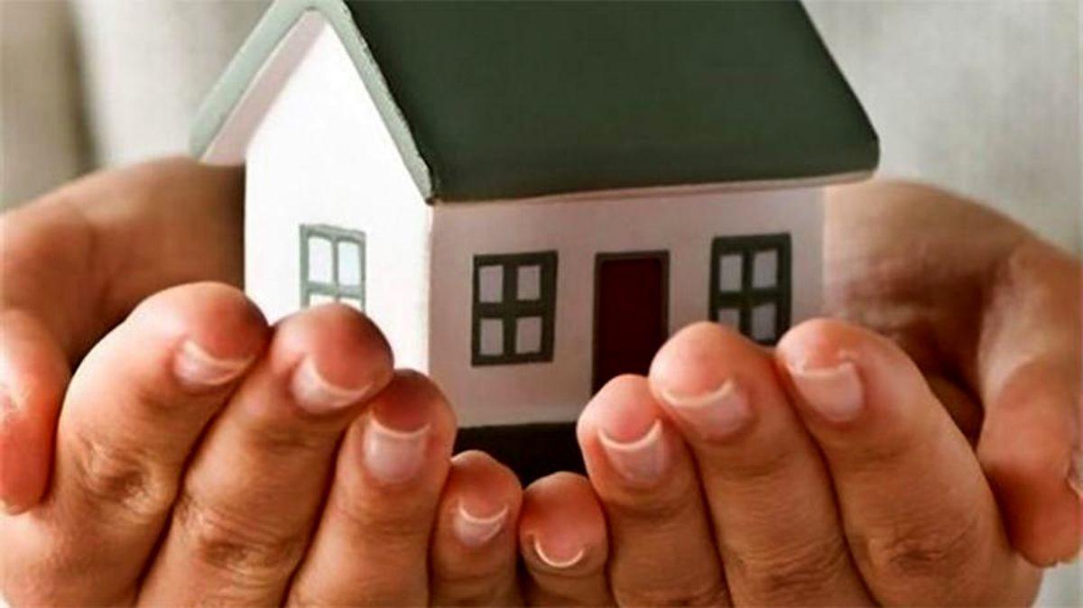 سه راه برای خانهدار شدن کارگران