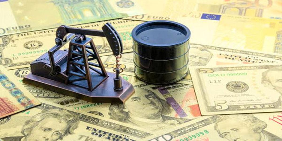 پیش بینی بازار ارز و نفت بعد از انتخابات