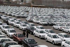 تعیین قیمت خودروهای داخلی به زودی