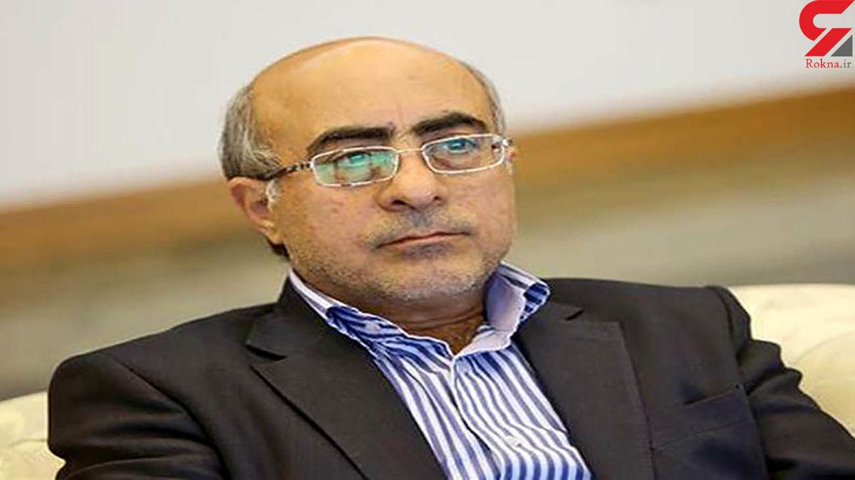 رییس کل بانک مرکزی منصوب شد/ اکبر کمیجانی کیست؟