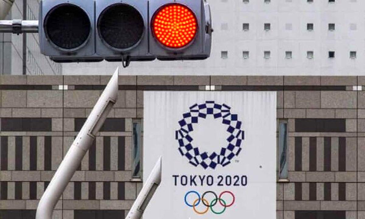 توصیه دانشمندان آمریکایی به لغو بازیهای المپیک