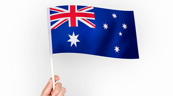 مهاجرت بدون پول به استرالیا
