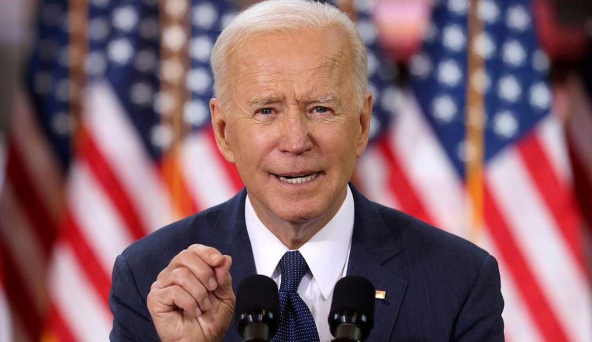 آیا جو بایدن برکنار می شود؟