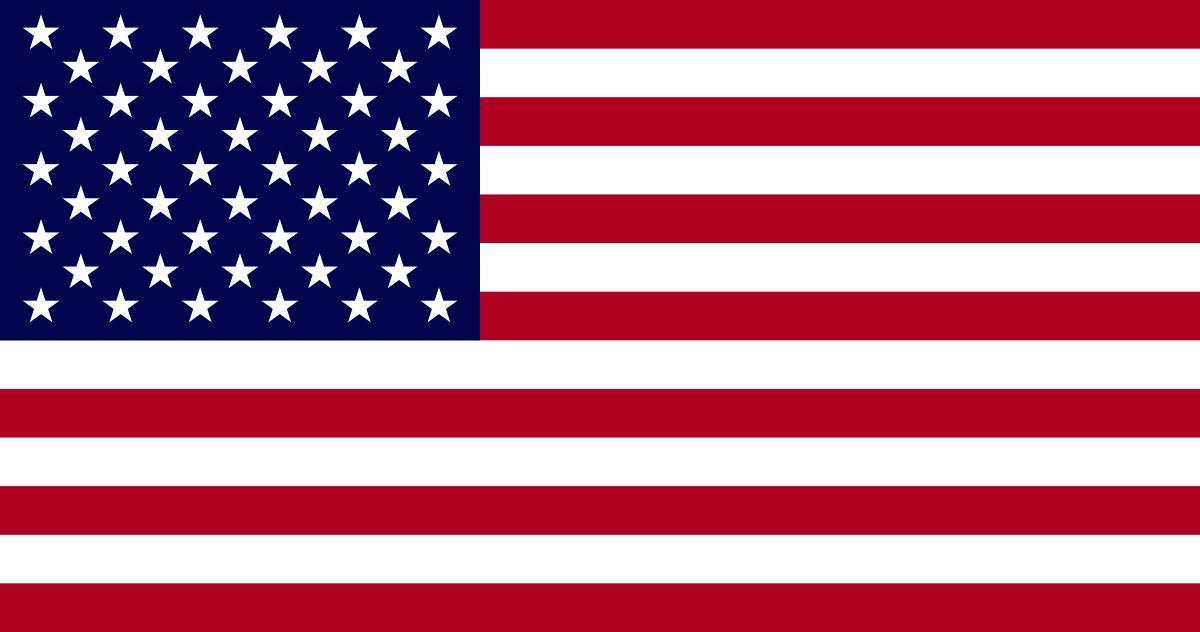 استقبال آمریکا از تمدید توافق ایران و آژانس