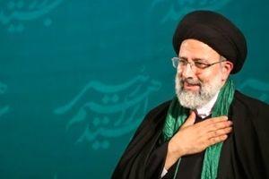 واکنش رسانه های عربی به پیروزی رئیسی در انتخابات