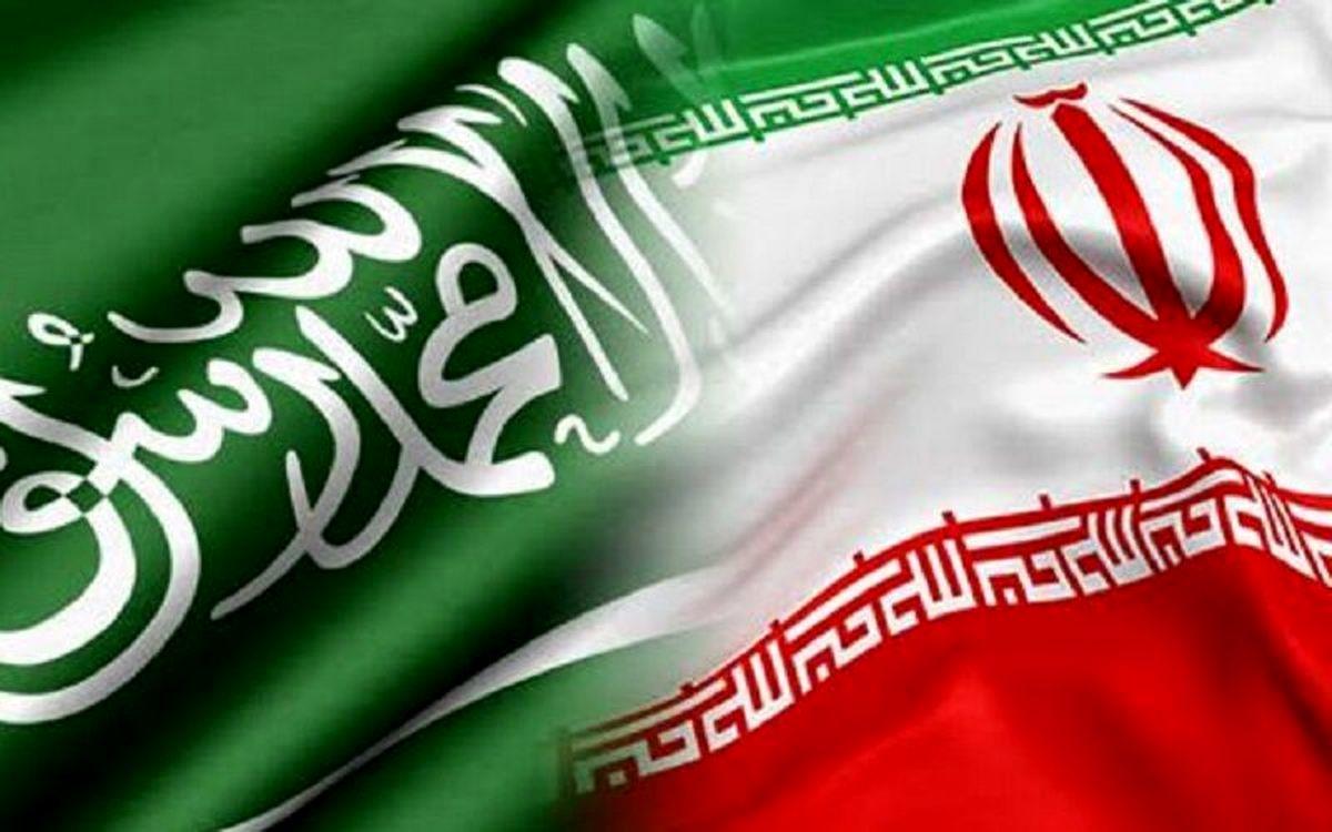 مذاکرات محرمانه شمخانی با عادل الجبیر