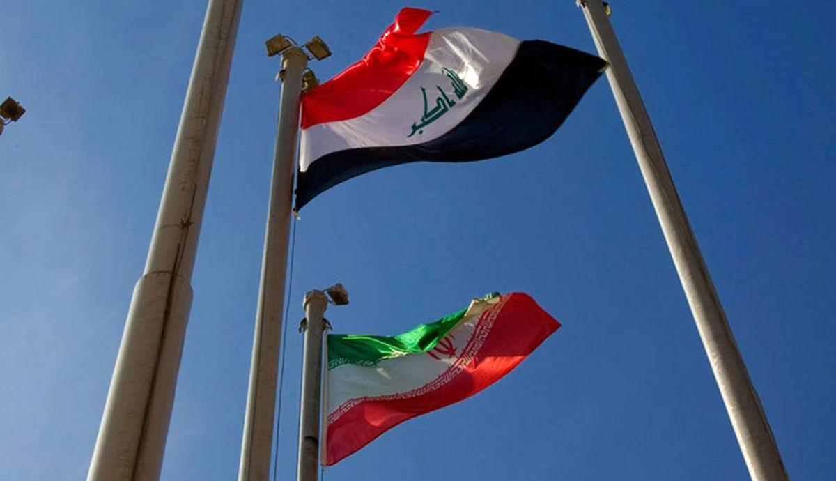 آخرین وضعیت پرداخت مطالبات ایران از عراق