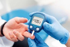 ۱۳ راه پیشگیری از دیابت