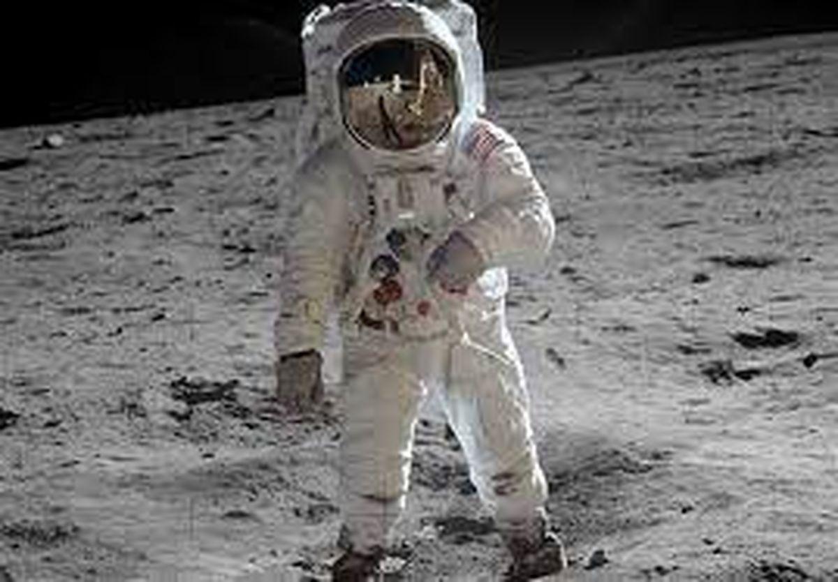 دانشمندان علت ضعیف شدن سیستمایمنی فضانوردان را کشف کردند